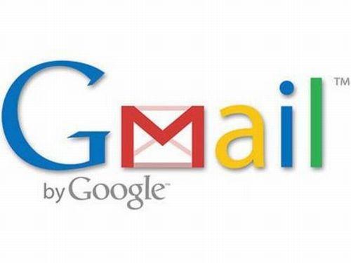 Gmailアドレスとパスワード約500万件が流出か