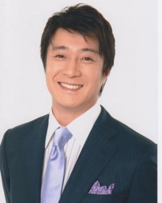 加藤浩次が女性無料の相席居酒屋を批判「タダってなくない?」 - ライブドアニュース