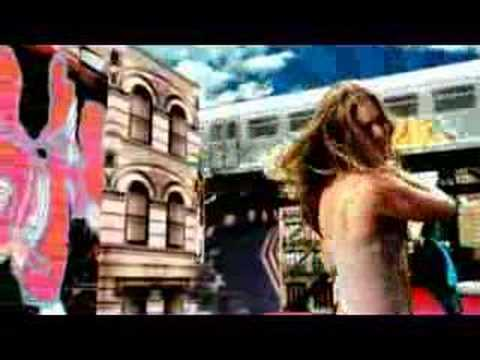Joss Stone - Super Duper Love - YouTube
