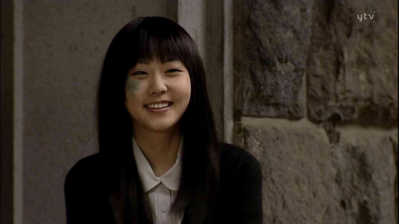 「昼顔」出演の木南晴夏、ONE OK ROCK・Ryotaと熱愛