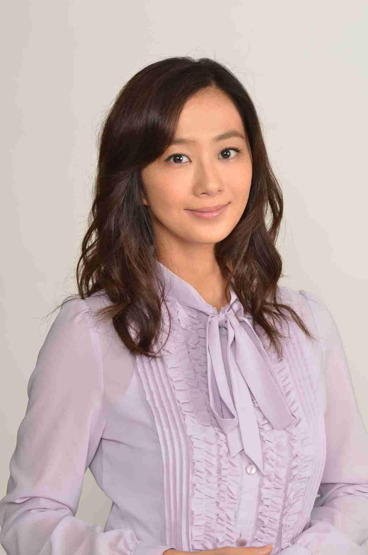 ... 美奈子先生役は優香 | ガールズの写真