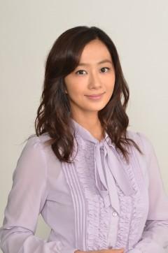 実写版「地獄先生ぬ~べ~」オールキャスト発表 美奈子先生役は優香