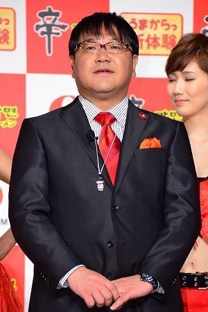 カンニング・竹山隆範が慰安婦報道に持論「韓国で何があったのかもう一度検証してほしい」 - ライブドアニュース