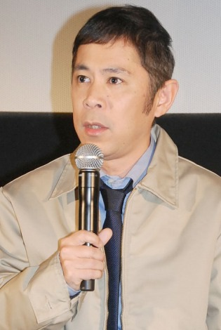 ナイナイ岡村隆史、『めちゃイケ』小保方さんパロお蔵入りに「これがあかんかったらまた面白いこと探すしかない」
