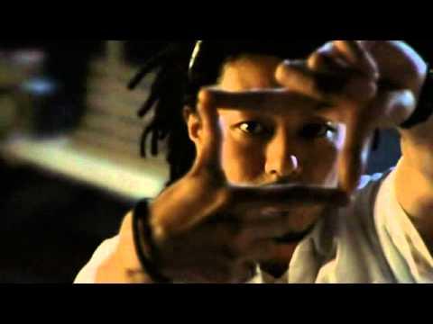 ET-KING - ふたりの歌 - YouTube