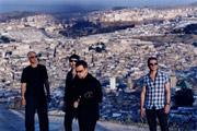 U2、マドンナ、エミネム…世界的アーティストが日本のために集結!   MTVと一緒に考えよう   MTV JAPAN