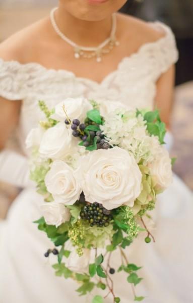 幸せな結婚の秘訣は「盛大な結婚式」をすること―アメリカ研究 | 「マイナビウーマン」