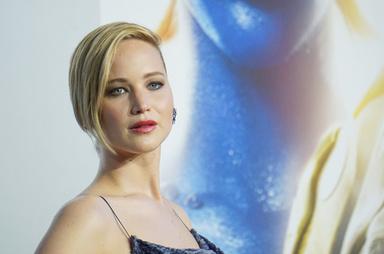 米女優らのヌード写真が多数流出か、大規模ハッキング被害の恐れ 写真1枚 国際ニュース:AFPBB News