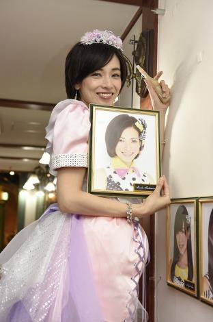 大人AKB卒業まりり「未練はない」  (AKB48) ニュース-ORICON STYLE-