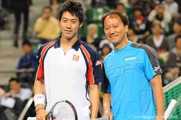 「テニスの錦織(圭)くんのコーチだって凄く優秀な中国の方でしょ?」室井佑月のラジオでのコメントが話題に