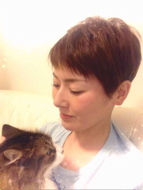 『悪癖』|遠野なぎこオフィシャルブログ「Nagiko Tono Official Blog」Powered by Ameba