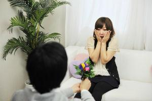30代女性の約2割が「1,000万円以上」と回答!結婚相手の理想の貯金額