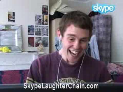 心の底から笑いたい人への動画 - YouTube