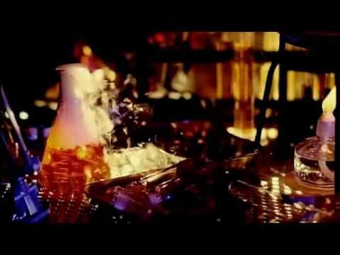 アルカラ - キャッチーを科学する - YouTube