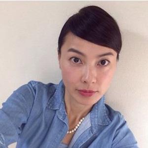 江角マキコの落書き「初めて知った」という主張 母親や夫の証言と食い違い - ライブドアニュース