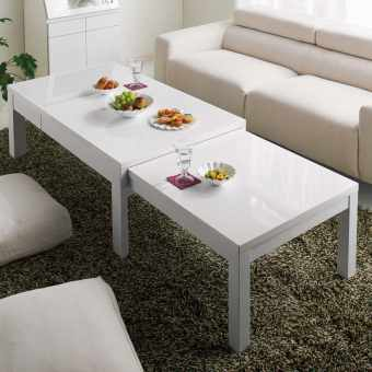 部屋に欲しいアイテム、家具はありますか?