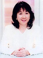 高木美也子 | 太田プロダクション