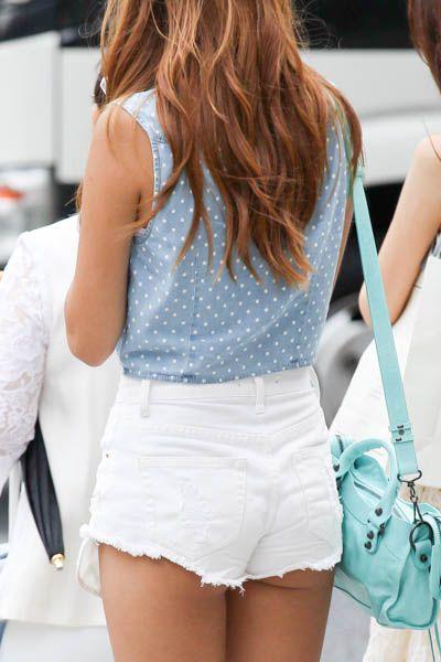 日刊ゲンダイ|「着衣の全身撮影」で逮捕 不用意に女性を撮影してはいけない