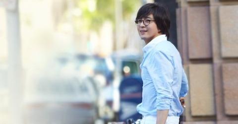 【韓国の反応】みずきの女子知韓宣言(´∀`*) : 【韓国の反応】韓国人「日本のおばさんたち、あなたのヨン様が訴えられましたよww」~韓流スターのペ・ヨンジュン、詐欺容疑で告訴