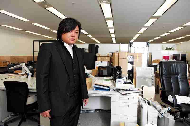 与沢翼、現在の生活費は月5万円…質素倹約な日々を語る | ハーバービジネスオンライン