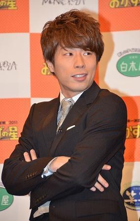 ロンブー田村淳、タブーとされている「島田紳助さん復帰」報道をいじり若干後悔
