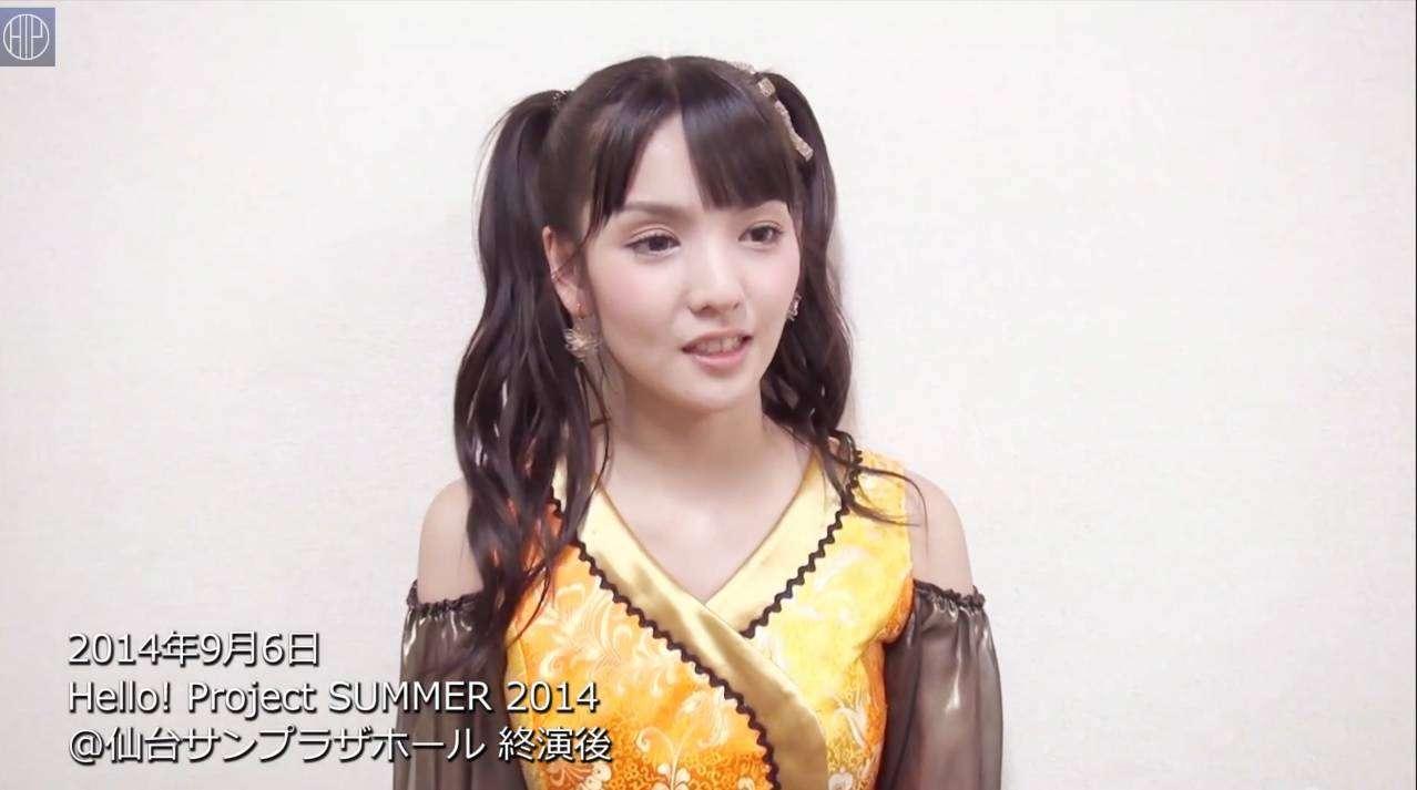 女子が選ぶ好きな女性アイドル1位は渡辺麻友! 小嶋陽菜が2位、大島優子が3位に!