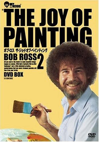 好きな画家をあげて行きましょう!