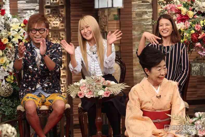 ギャル曽根、ミキティらママ友と3時間3万円のプレイルームで遊び、3万円の子ども服を着せる
