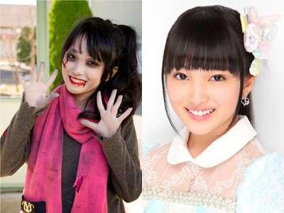 AKB48高橋みなみが大島優子のように「楽屋で全裸になる」後継者を指名 - ライブドアニュース