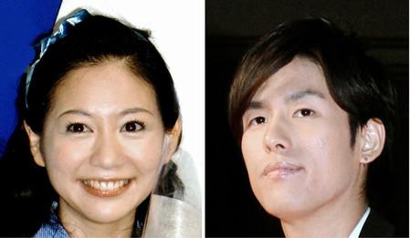 関根麻里、韓国人歌手Kと前日に挙式も「ZIP!」は扱わず…