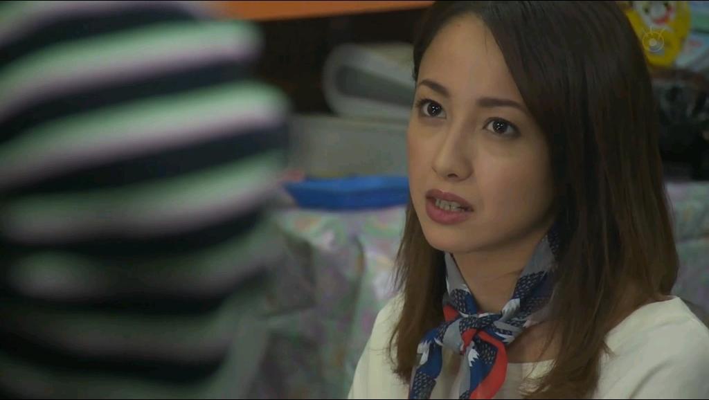 「ファーストクラス」沢尻エリカの新たな敵に木村佳乃!レミ絵の姉・ナミ絵も登場してし烈な女の戦いに