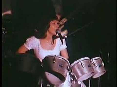 Carpenters - Top Of The World (Live at the White House) - YouTube