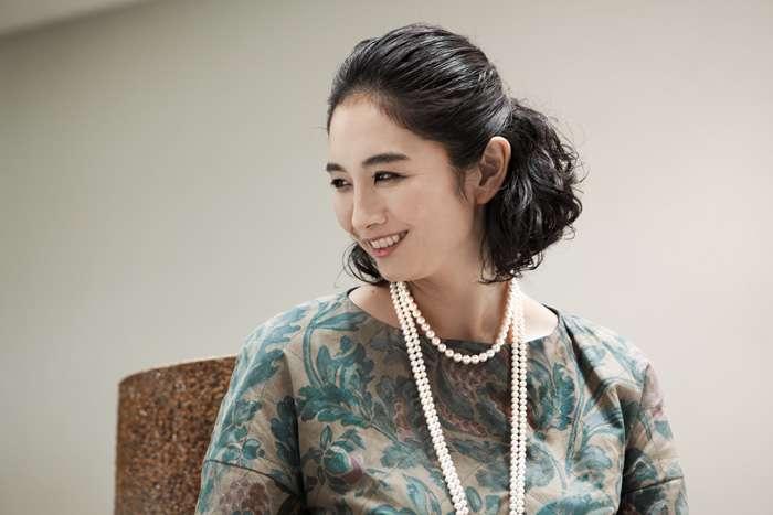 【閲覧注意?】女優・小島聖のブログの料理がなんかグロい…