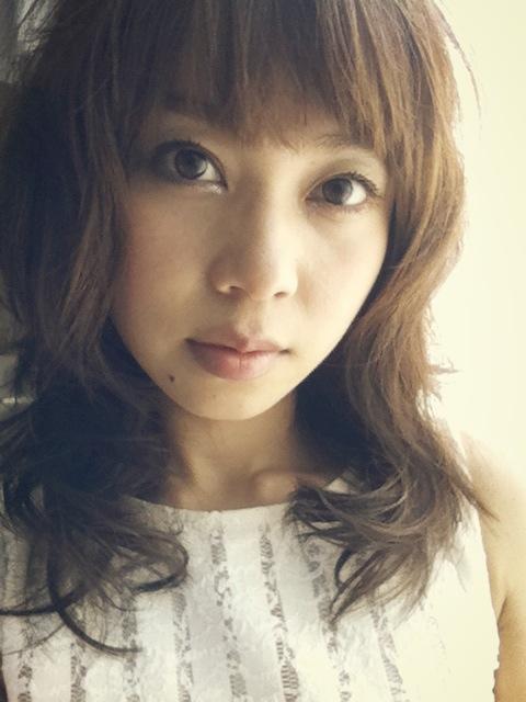 女優でフリーアナウンサーの長崎真友子、現メジャーリーガーとの交際暴露するも「嘘つき疑惑」