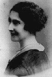 ジャンヌ・カルマン - Wikipedia