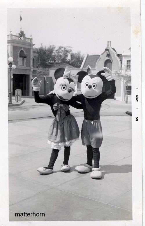 妖怪ウォッチ人気が、ついにミッキーマウスと並ぶ