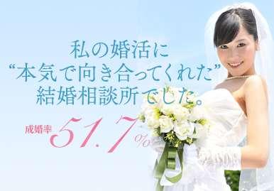 【松山市立図書館】タウンページ44冊から結婚関連情報のページが切り取られる
