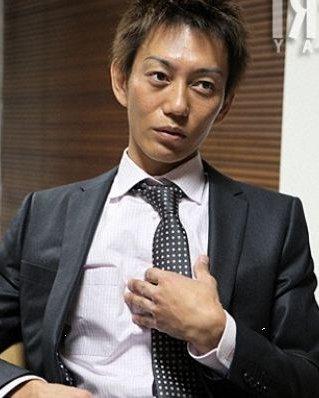 観月ありさ 青山光司氏との交際で目立つ「勘違い」な言動にヒンシュク