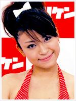 バラエティ7 アリケン:テレビ東京
