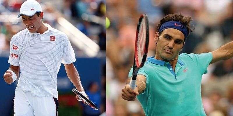「なぜ日本から世界的なテニス選手がでないのか?」→フェデラーの回答が刺さる