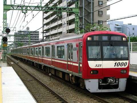 走行中の電車の窓から飛び降り男性死亡 突然立ち上がり、制止振り切り 横浜