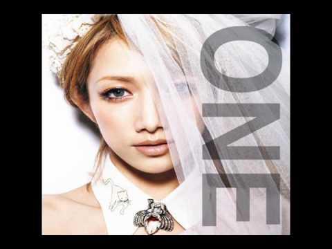 華詩-hanauta- - YouTube