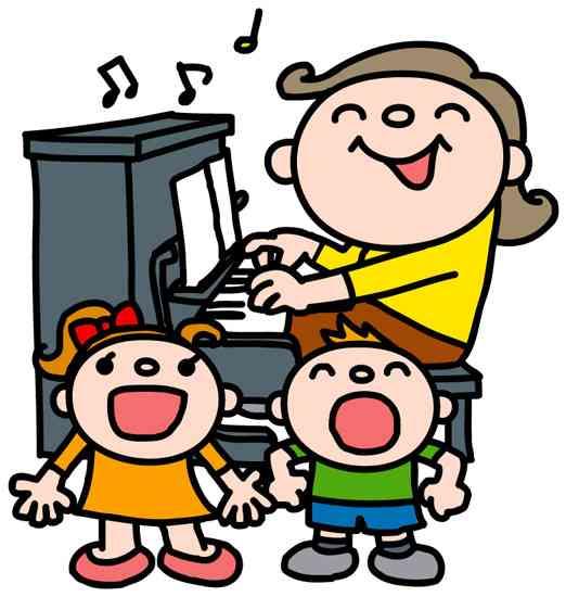 「保育園の子供の声がうるさい」 近所の男性が提訴 防音設備の設置、慰謝料100万円求める
