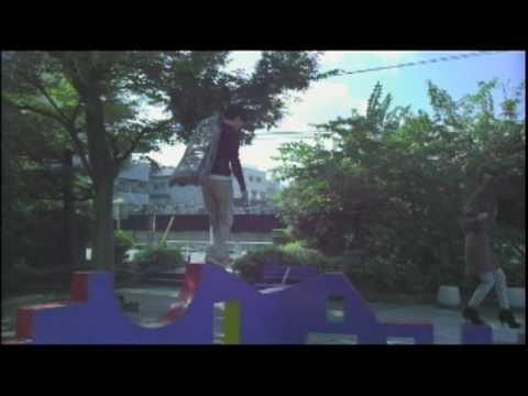 レミオロメン / 花鳥風月 - YouTube