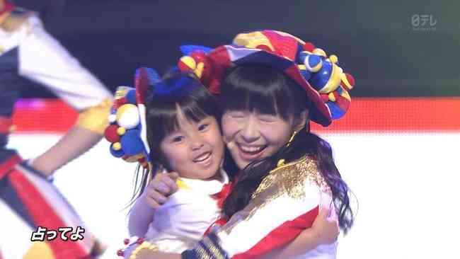 HKT48指原莉乃とAKB48柏木由紀が子供にイヤな顔されてるww