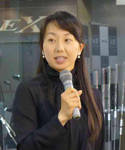 石田純一、若い女子にモテるコツ明かす