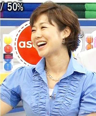 あさイチ出演者の「NHKは国営放送」発言を有働アナが謝罪「公共放送です」
