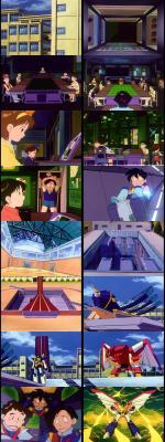 終わっちゃったけど好きだったアニメ
