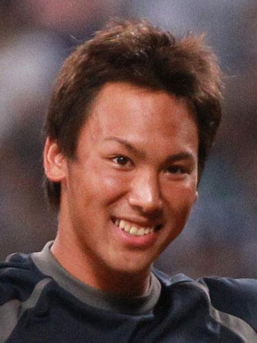 競泳の冨田尚弥選手が韓国の警察から事情聴取 カメラ窃盗の容疑認める 日本選手団から追放