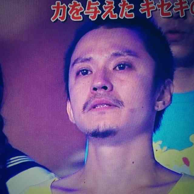 """関ジャニ∞・渋谷すばる、アイドル青山玲子との""""同棲""""撮られた! しかしすでに「破局させられた」?"""
